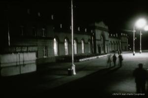 1999_TransSib-311