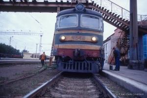1999_TransSib-94