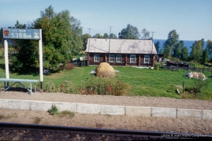 539-Russie-Transsib-1999