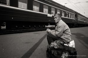 542-Russie-Transsib-1999