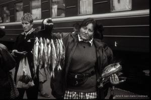 544-Russie-Transsib-1999