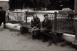 547-Russie-Transsib-1999