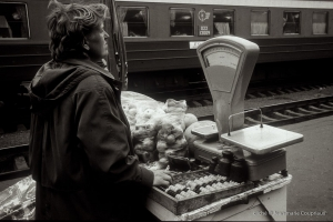 548-Russie-Transsib-1999