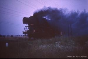 554-Slov-T-Sib-1999