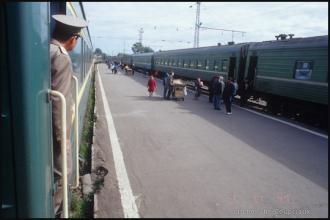 1999_TransSib-110