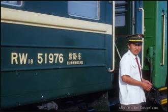 1999_TransSib-143