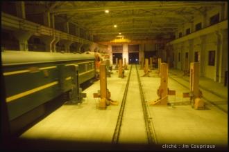 1999_TransSib-167