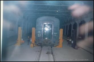 1999_TransSib-175