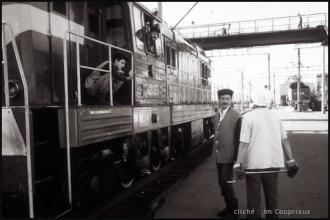 1999_TransSib-248