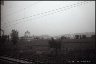 1999_TransSib-285