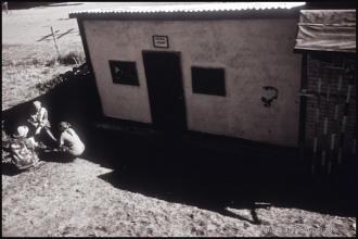 1999_TransSib-296