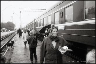 1999_TransSib-297