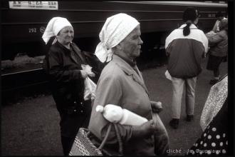 1999_TransSib-300