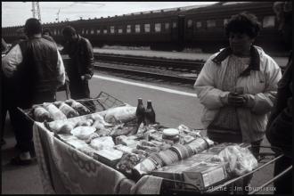 1999_TransSib-301
