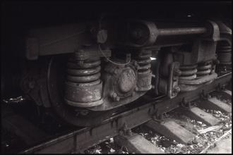 1999_TransSib-308