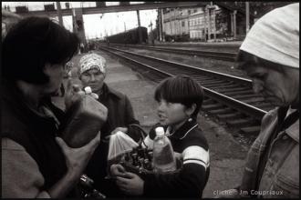 1999_TransSib-328