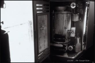 1999_TransSib-349