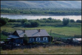 1999_TransSib-51
