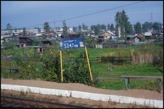 1999_TransSib-65