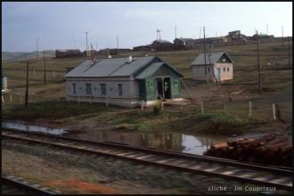 1999_TransSib-68