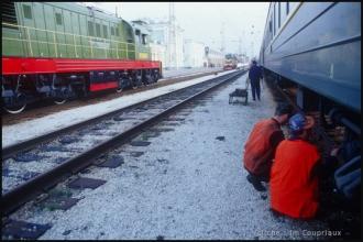 1999_TransSib-74