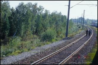 1999_TransSib-81