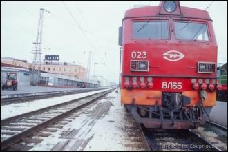 1999_TransSib-93