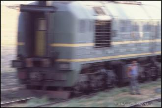 1999_TransSib-96
