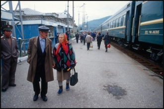 541-Russie-Transsib-1999