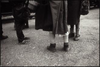 545-Russie-Transsib-1999
