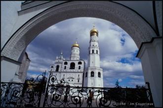 551-Russie-Moscou-1999