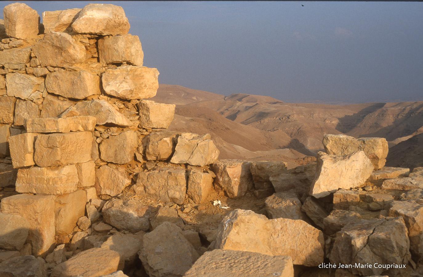 1997_Sinai-Jerusalem-175
