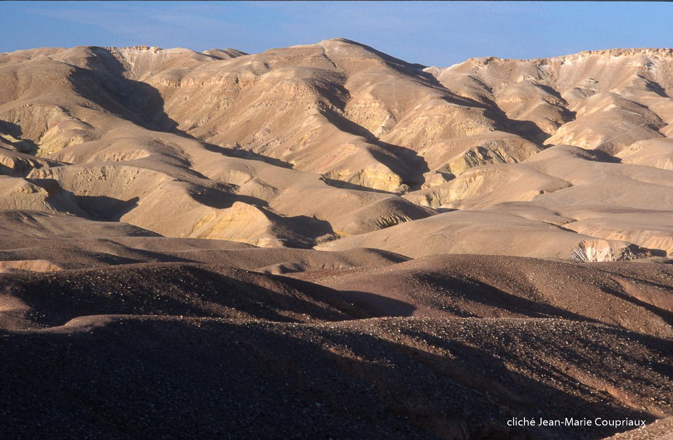 1997_Sinai-Jerusalem-265