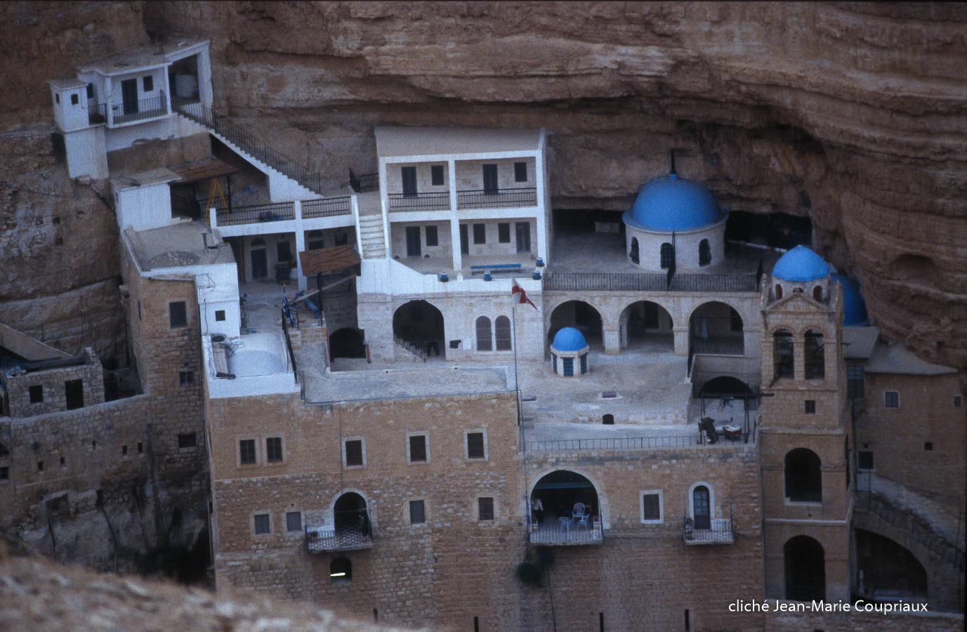 1997_Sinai-Jerusalem-287
