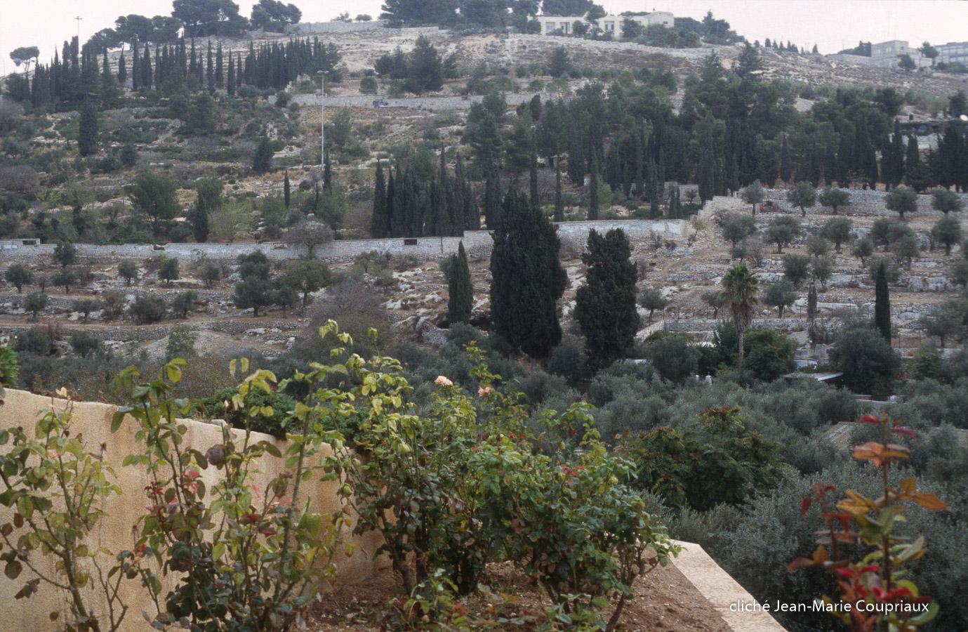 1997_Sinai-Jerusalem-293