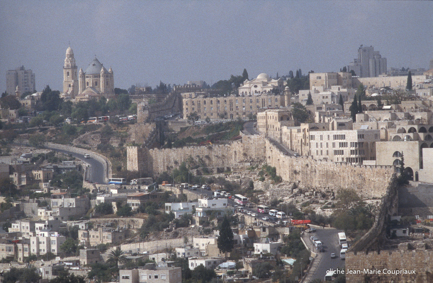 1997_Sinai-Jerusalem-295
