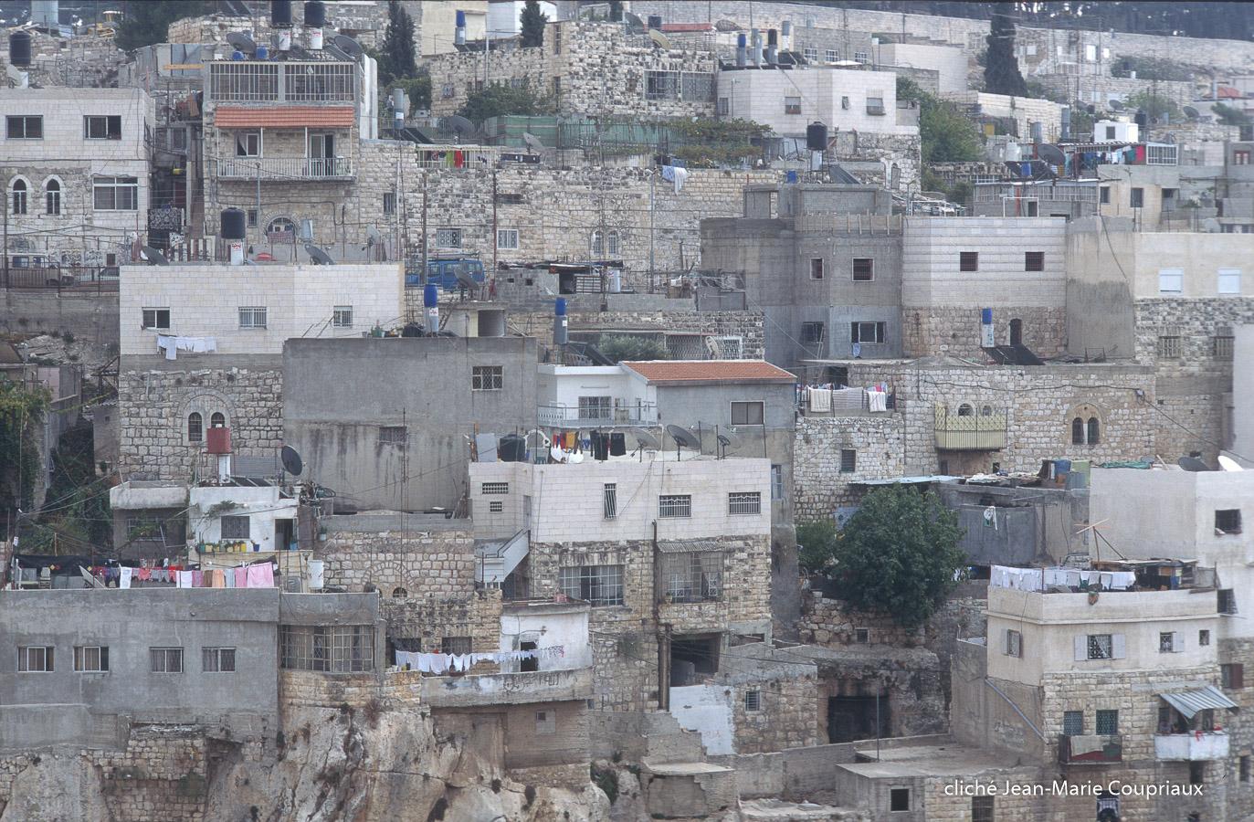 1997_Sinai-Jerusalem-296
