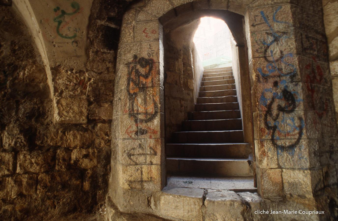 1997_Sinai-Jerusalem-301