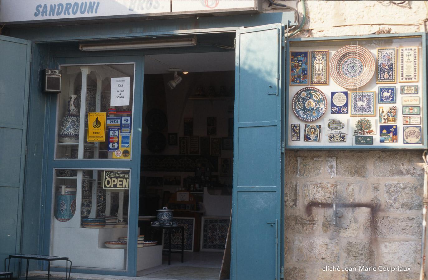 1997_Sinai-Jerusalem-302