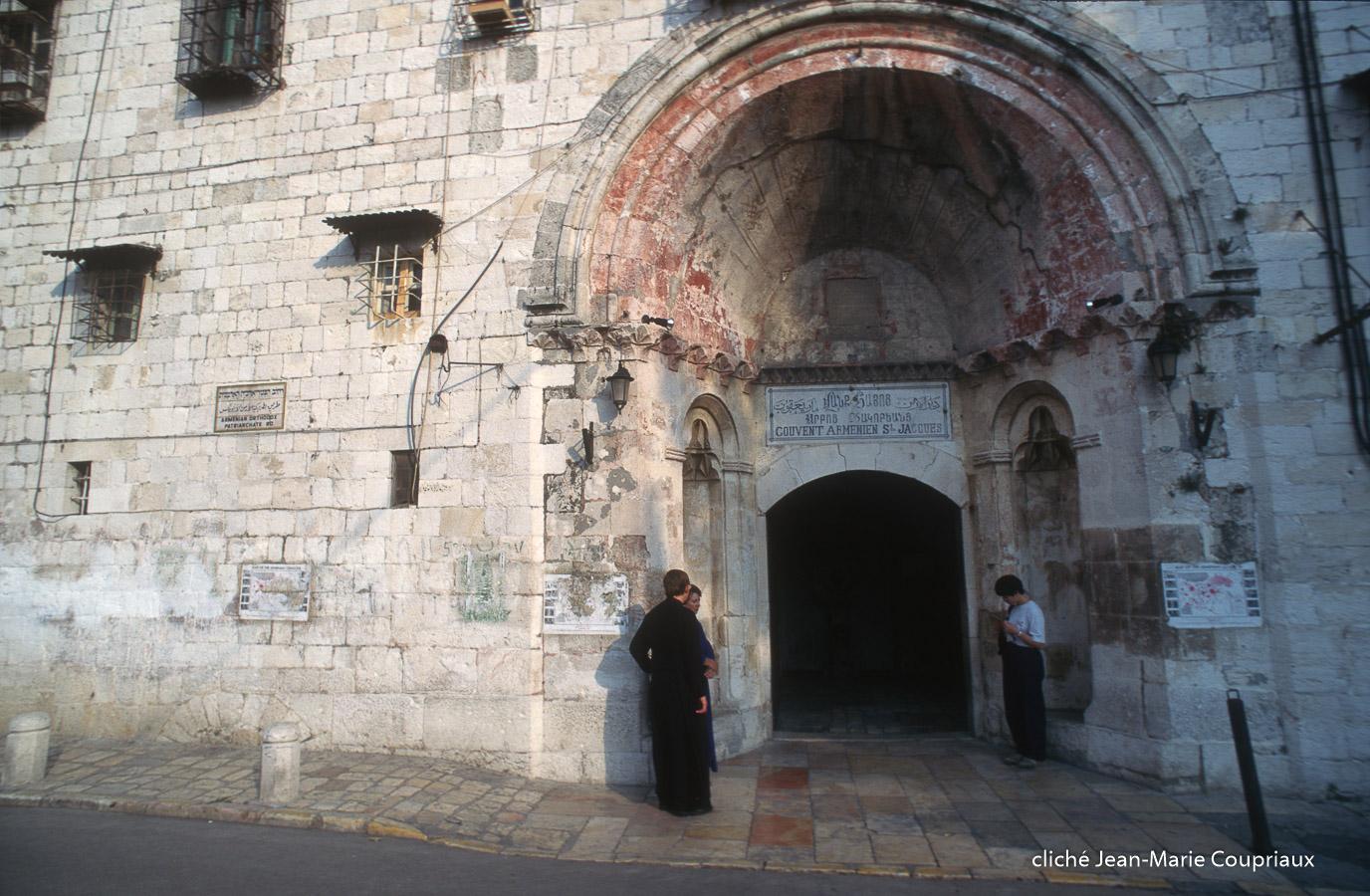 1997_Sinai-Jerusalem-308