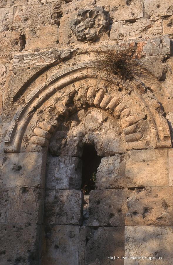 1997_Sinai-Jerusalem-314