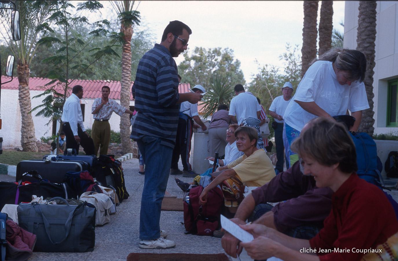 1997_Sinai-Jerusalem-92