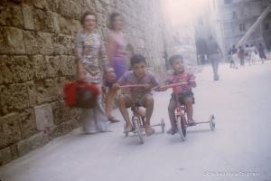 1972_ISRael130