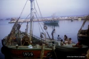 1972_ISRael132