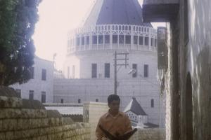 1972_ISRael139