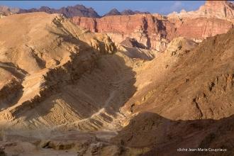 1997_Sinai-Jerusalem-111