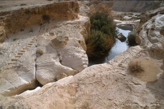 1997_Sinai-Jerusalem-176