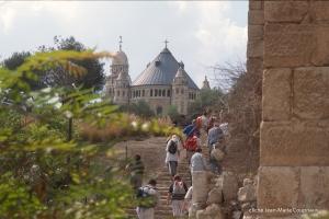 1997_Sinai-Jerusalem-294