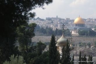 1997_Sinai-Jerusalem-298