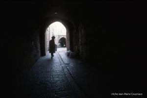 1997_Sinai-Jerusalem-318